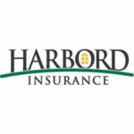 Harbord