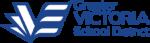 gvsd-logo-blue